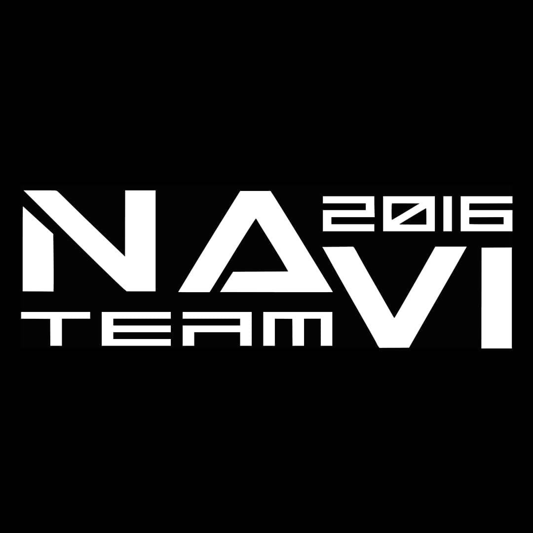 🚀 Team Navi 🚀